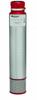 Submersible Pump/Motor Pump Units -- Big-Flo® 6 inch High Capacity