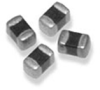 RF Chip Inductor -- 1624117-5 - Image