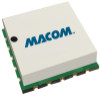 RF Multiplexers -- 1465-1811-2-ND -Image