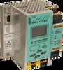 AS-Interface Gateway/Safety Monitor -- VBG-PBS-K30-DMD -- View Larger Image