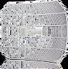 CPE Antenna -- airGrid®M
