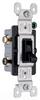 Standard AC Switch -- 663-BKG - Image