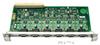 TMCM-611/SG