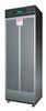 APC MGE Galaxy 3500 30 kVA Tower UPS -- G35T30KH4B4S
