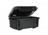 Cases > 408 UltraBox - Image