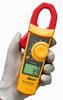 Fluke 902 True-rms HVAC Clamp Meter