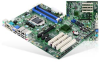 Industrial Motherboard With Intel Core i7/i5/i3 Processor -- IMBA-967