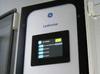 Smart Leakwise Controller