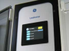 Smart Leakwise Controller -- SLC-220 - Image