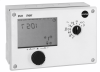 Heating and District Heating Controller -- TROVIS 5573