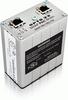 SNAP PAC Ethernet Brain -- SNAP-PAC-EB2-FM - Image