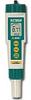 Extech ExStik ® Chlorine Meter -- CL200