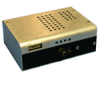 Miniature Raman Spectrometer, for DPSS 532nm lasers -- Mini-CCT-Raman532