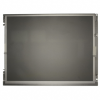 Display Modules - LCD, OLED, Graphic -- 425-2473-ND - Image