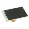 Display Modules - LCD, OLED, Graphic -- 73-13872-ND