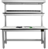 Ohm-Stat™ Workbench -- WB-5030 - Image
