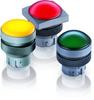 Signal Indicators -- RAFIX 22 QR