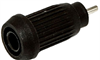 Banana and Tip Connectors - Jacks, Plugs -- BU-31602-0-ND