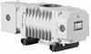 RUVAC Roots Vacuum Pumps -- WH 700