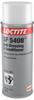 Loctite SF 5408 White Belt Dressing - Spray 12 oz Aerosol Can - Formerly Known as Loctite Belt Dressing & Conditioner - 30527 -- 079340-30527