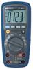 Multimeter, AC/DC W/ Temperature -- ST-9917 - Image