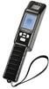 Mobile Wireless Fingerprint Scanner -- Verifier® Mw
