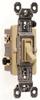 Standard AC Switch -- 663-IG - Image