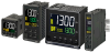 Temperature and Process Controller -- E5_C - Image