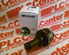 DIAGNOSTIC INSTRUMENTS HRP100-ENG12 ( MICROSCOPE LENS COUPLERS 1X MAG )