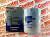 CARQUEST 85182 ( OIL FILTER 3.4IN DIA 5.5IN LENGTH ) -- View Larger Image