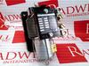 ALLEN BRADLEY 810-A04CR ( RELAY MAGNETIC OVERLOAD 600V ) - Image
