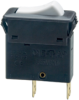 Thermal Circuit Breaker -- 3130-F -Image