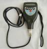 FLEXBAR DIGITAL PORTABLE COATING THICKNESS GAGE -- 15963