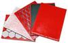 Kryptane® Sheets