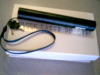 Green Laser Flashlight 300mw -- TD-RP-104