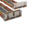Rectangular Cable Assemblies -- M3BRK-2660K-ND -Image