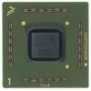 Embedded - Microprocessors -- MC7448HX1700LC-ND -Image