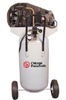 Chicago Pneumatic Portable Air Compressor -- Single Stage Electric Driven Compressors