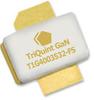 GaN RF Power Transistor -- T1G4003532-FS