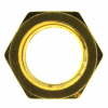 Coaxial Connectors (RF) - Accessories -- ARF1718-ND