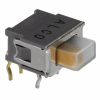 Slide Switches -- 1825031-1-ND - Image