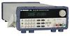 B&K Precision 9206 Programmable DC Power Supply, 150 V, 10A, 600W -- GO-20048-86