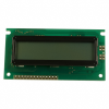 Display Modules - LCD, OLED Character and Numeric -- 67-1769-ND