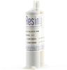 Resinlab EP1056LV Epoxy Adhesive Black 50 mL Cartridge -- EP1056LV BLACK 50ML
