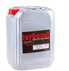 LEYBONOL Ester Oil -- LVO 210