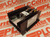 SCR POWER CONTROL 20AMP 480VAC 3 PHASE 50/60HZ -- 3321A4820420MA