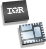 Integrated DC-DC POL Converters, Multi-Output -- IR3892M
