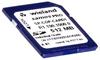 Machine Guarding Accessories -- 8714615