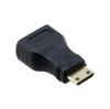 USB, DVI, HDMI Connectors - Adapters -- 1528-2481-ND - Image