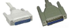 Cable Assembly -- 45-2606 - Image